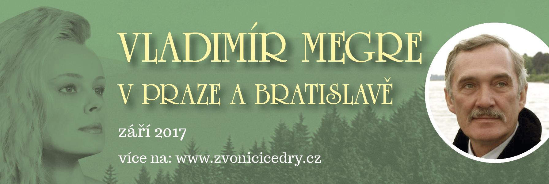Banner Bratislava
