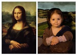 UR Mona Lisa_1