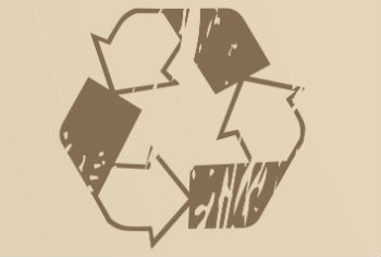 recycle2_Asif Akbar_1