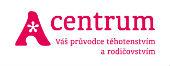 AcentrumLogo300dpi_vysokaKvalita_logo