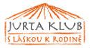 JURTAKLUB_logo_1