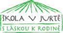 SKOLAVJURTE_logo_1