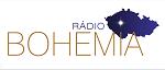 ban-rádio bohemia 1_1