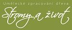 banner - stromy a život 2 scriptia_1