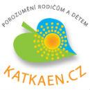katkaen-logo-web
