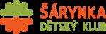 logo-Sarynka-detsky-klub_1