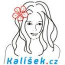 logo-kalisek_1