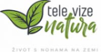 logo_tv natura_1