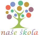 nase_skola_logo_1