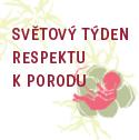 strp2015_125x125