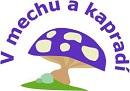 v mechu_logo_1