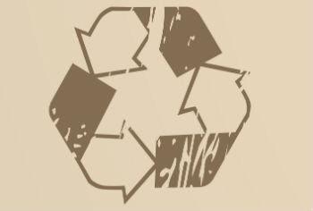 recycle2_Asif Akbar_1